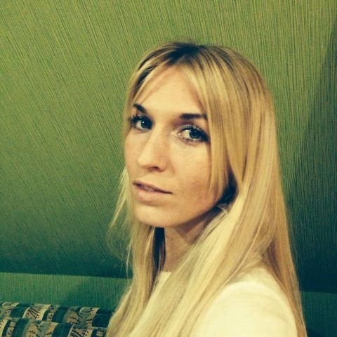Larisa_lari
