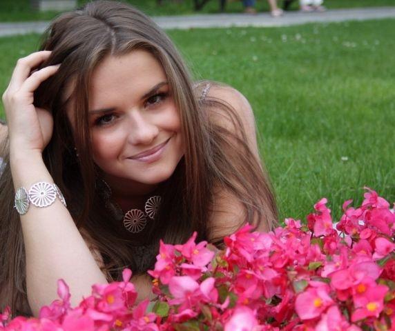 Anna_me