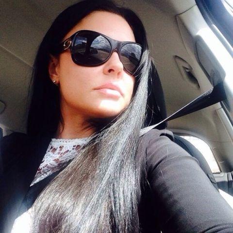 Laurinda_linda