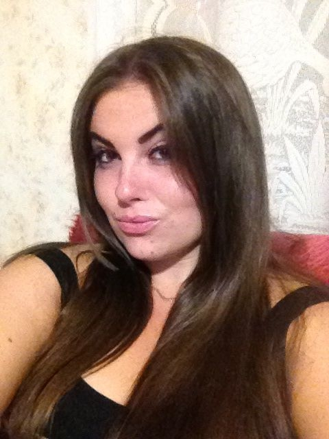 Claudia_gal