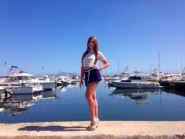 Alexia_nicolle