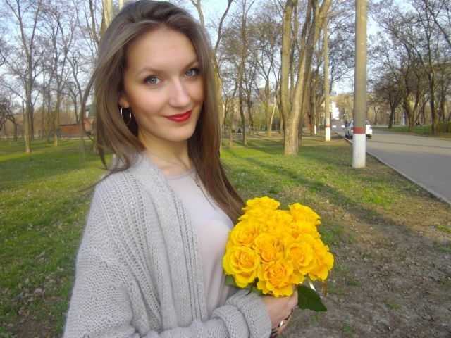Andrei_maria
