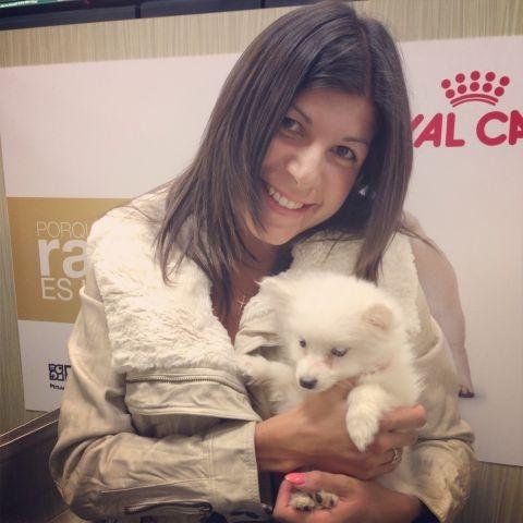 Cristina_roscata10