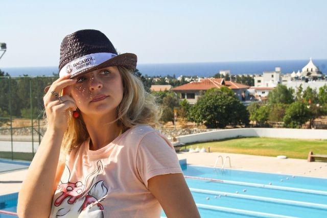 Simona_florescu2012