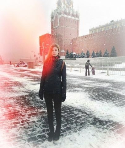 Andreiuta