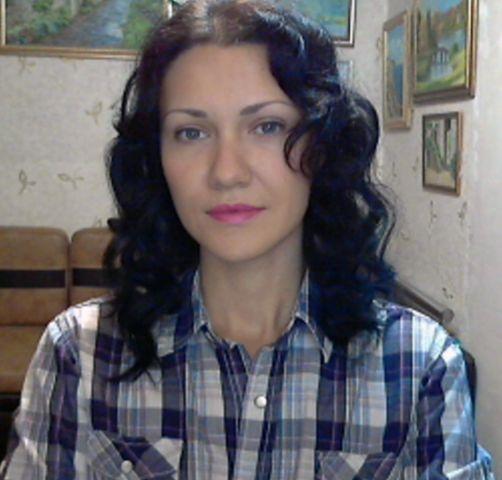 Carmsilv