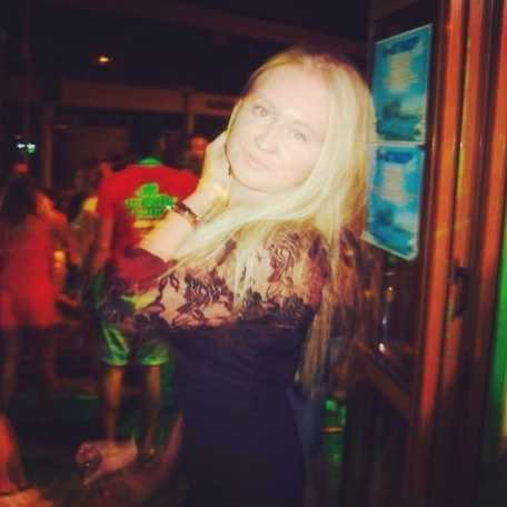 Delia_me