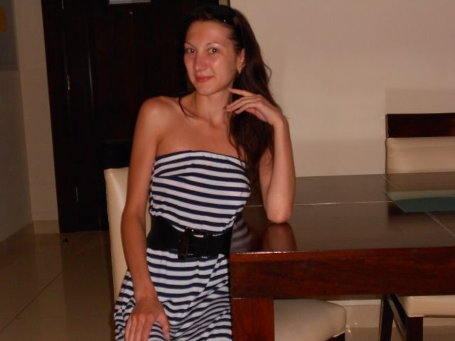 Malanca_irina