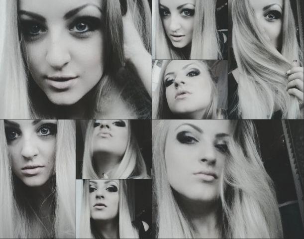 Lina_23