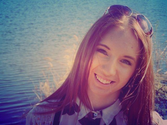 Leeya