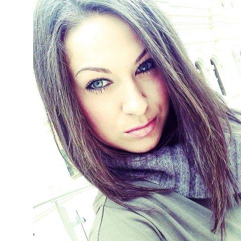 Dyana_sweet