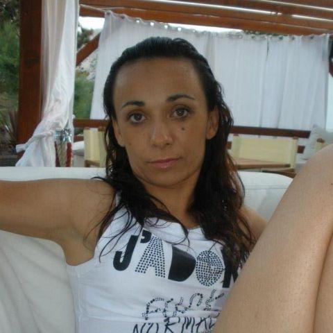 Ana_maria_200422