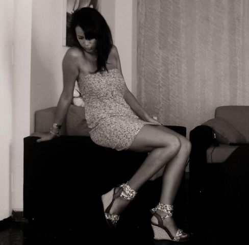 Irina2656
