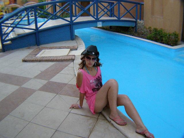 Ioana_87