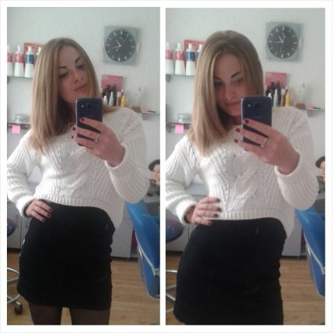 Carlita_irina