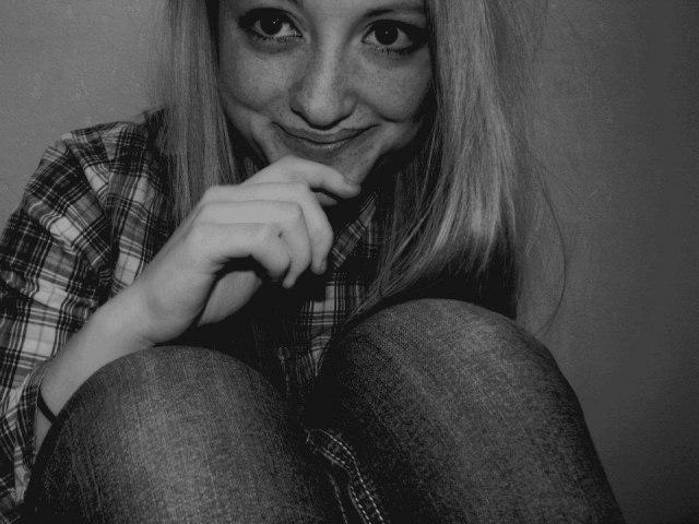 Laura_frumusik_1989