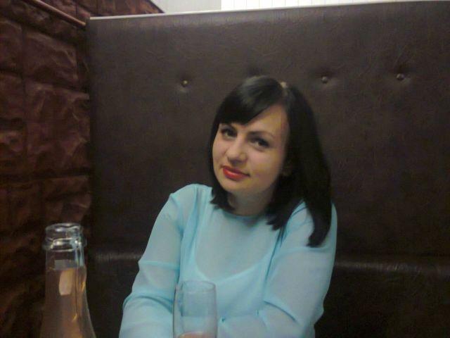 Cristiana2011