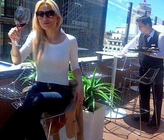 Mihaela_rocsana