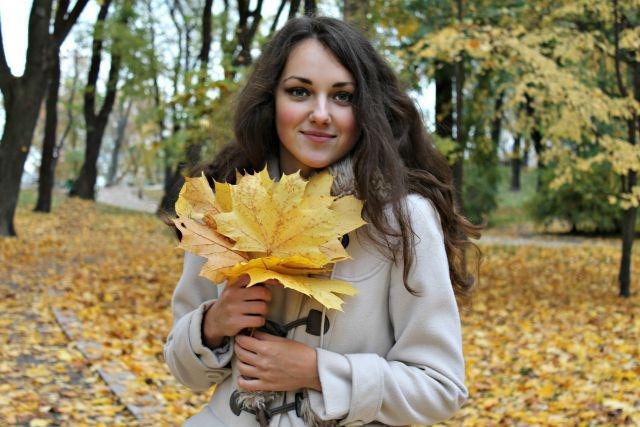 Annka_2u