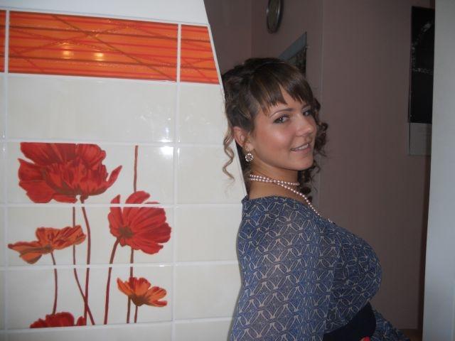 Mariana_619