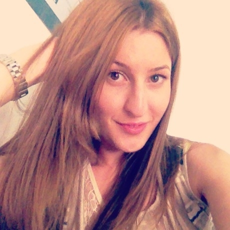 Shena_58