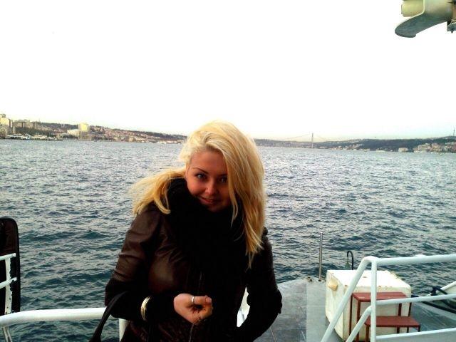 Ariadna_76