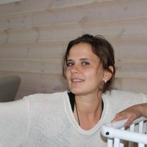 Alinacriss 22 ani Ialomita - Matrimoniale Ialomita - Intalniri fete