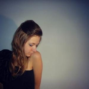 Nansy 24 ani Bucuresti - Matrimoniale Bucuresti - Femei singure