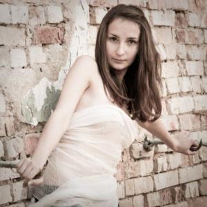 Lucicadorina 23 ani Arad - Matrimoniale Arad - Anunturi gratuite
