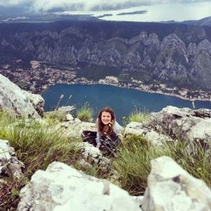 Alicia_cool 25 ani Bucuresti - Matrimoniale Bucuresti - Femei singure