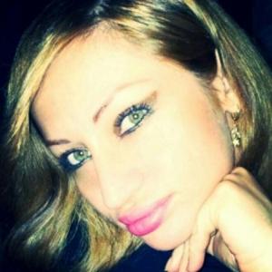 Lenus_lenus 29 ani Ilfov - Matrimoniale Ilfov - Anunturi gratuite femei singure