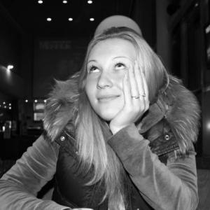 Alinooosha 31 ani Giurgiu - Matrimoniale Giurgiu - Femei care vor casatorie