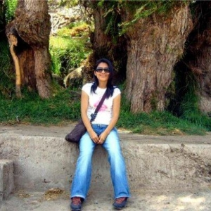 Annnaa 33 ani Bihor - Matrimoniale Bihor - Intalniri amoroase