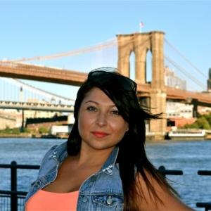 Lorenamar 28 ani Harghita - Matrimoniale Harghita - Intalniri gratis