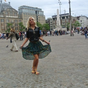 Lili_doina 31 ani Ilfov - Matrimoniale Ilfov - Anunturi gratuite femei singure