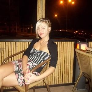 Dara_a 27 ani Calarasi - Matrimoniale Calarasi – Fete care cauta iubit