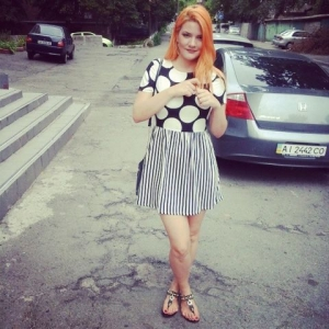 Attia 24 ani Prahova - Matrimoniale Prahova - Femei cu numar de telefon si poze
