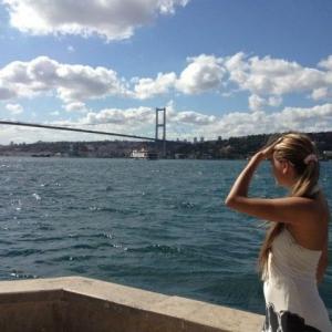 Jessiikg 24 ani Arad - Matrimoniale Arad - Anunturi gratuite