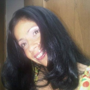 Ileana01 21 ani Ialomita - Matrimoniale Ialomita - Intalniri fete