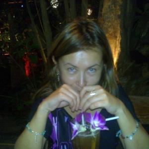 Daniellar 33 ani Botosani - Matrimoniale Botosani – Fete in cautare de o relatie