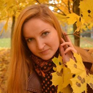 Daniela55 27 ani Ilfov - Matrimoniale Ilfov - Anunturi gratuite femei singure