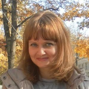 Burlachita 37 ani Hunedoara - Femei din