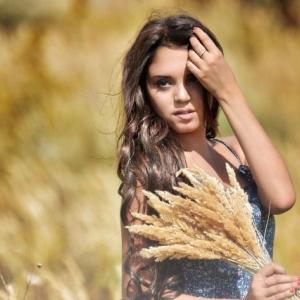 Lady_m 36 ani Arad - Matrimoniale Arad - Anunturi gratuite