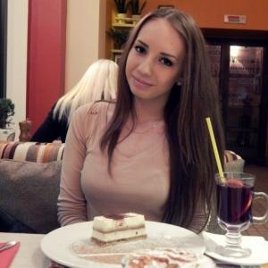 Mariana_91 23 ani Mehedinti - Matrimoniale Mehedinti - Site de matrimoniale online