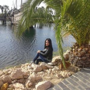 Gruiamioara 34 ani Bihor - Matrimoniale Bihor - Intalniri amoroase