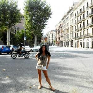 Paulamarin 19 ani Mures - Matrimoniale Mures - Casatorie