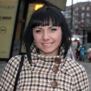 Briella 26 ani Giurgiu - Matrimoniale Giurgiu - Femei care vor casatorie