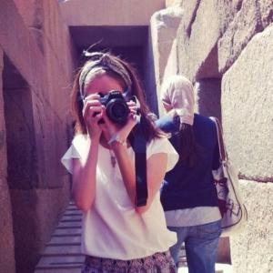 Munteanumaria 29 ani Prahova - Matrimoniale Prahova - Femei cu numar de telefon si poze