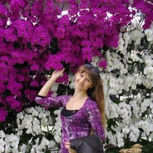 Augusta 26 ani Dambovita - Matrimoniale Dambovita - Caut iubit sau sot