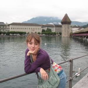Sonia_sora 23 ani Galati - Matrimoniale Galati - Femei online